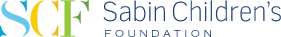 Sabin Children's Foundation